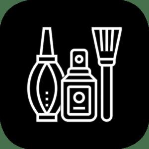 Kit de Limpieza y Protección