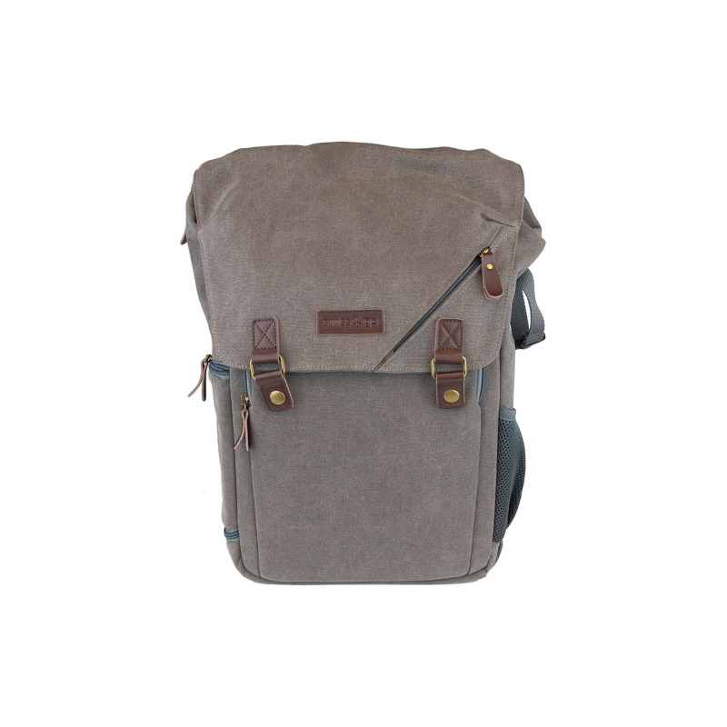 swisspro mochila swisspro cervino backpack 100 0000 8420233001209