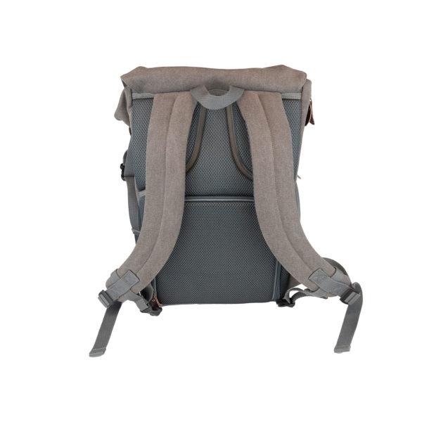 swisspro mochila swisspro cervino backpack 100 0001 8420233001209