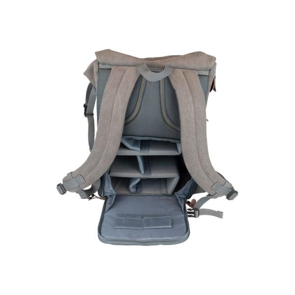 swisspro mochila swisspro cervino backpack 100 0002 8420233001209