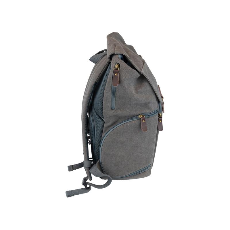 swisspro mochila swisspro cervino backpack 100 0003 8420233001209