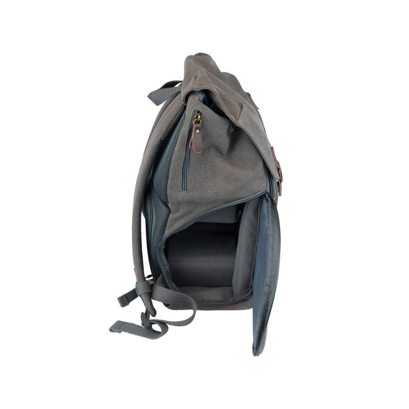 swisspro mochila swisspro cervino backpack 100 0004 8420233001209