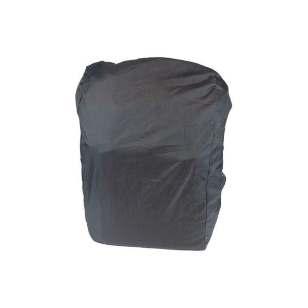 swisspro mochila swisspro cervino backpack 100 0005 8420233001209