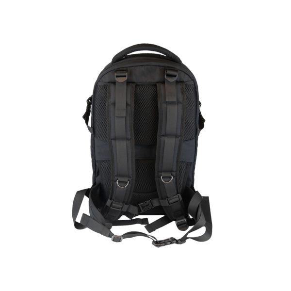 swisspro mochila swisspro cervino backpack 120 0006 8420233001216