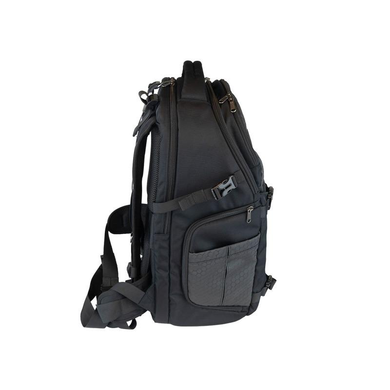 swisspro mochila swisspro cervino backpack 120 0007 8420233001216