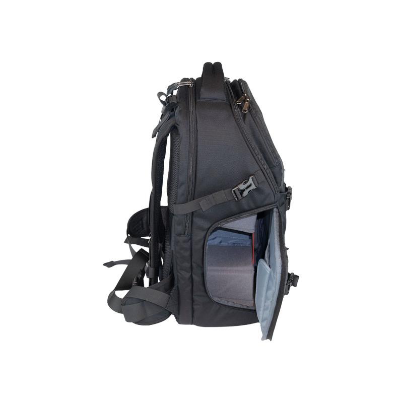 swisspro mochila swisspro cervino backpack 120 0008 8420233001216