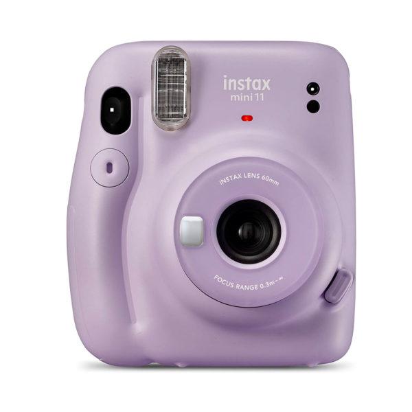 swisspro camara instantanea fuji instax mini 11 lilac purple 0003 4547410431018