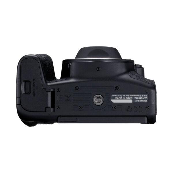 swisspro camara reflex canon eos 850d cuerpo 0030 3925C001