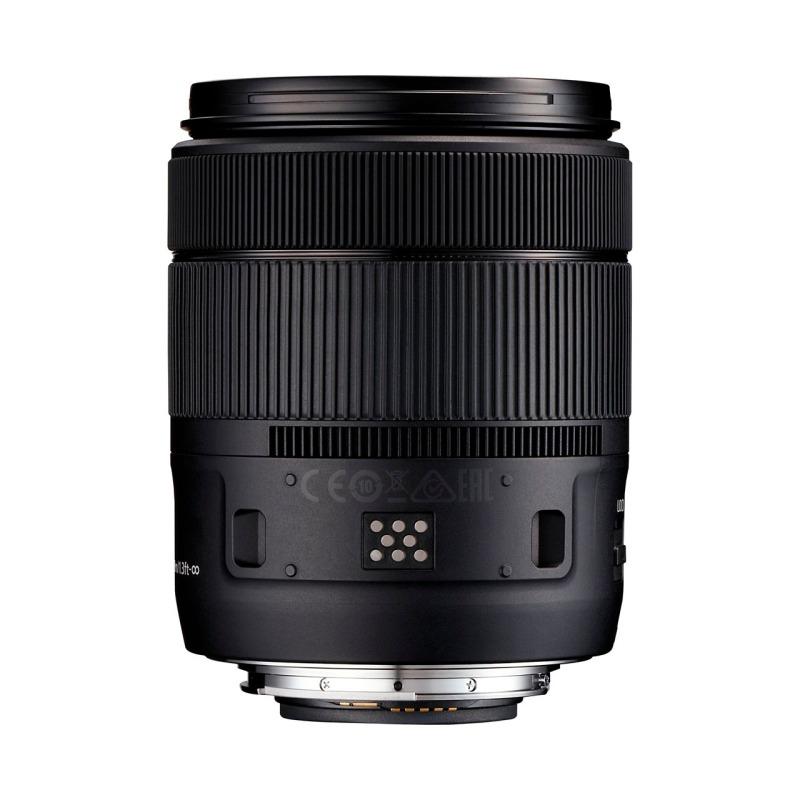 swisspro camara reflex canon eos 850d ef s 18 135mm is usm 0000 3925C020