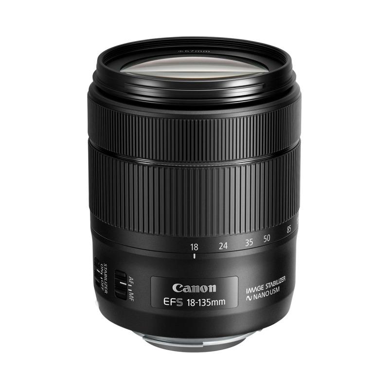 swisspro camara reflex canon eos 850d ef s 18 135mm is usm 0001 3925C020