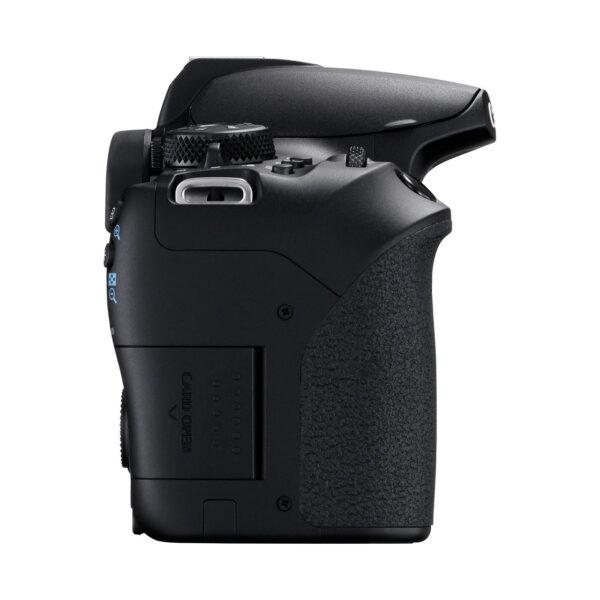 swisspro camara reflex canon eos 850d ef s 18 135mm is usm 0003 3925C020