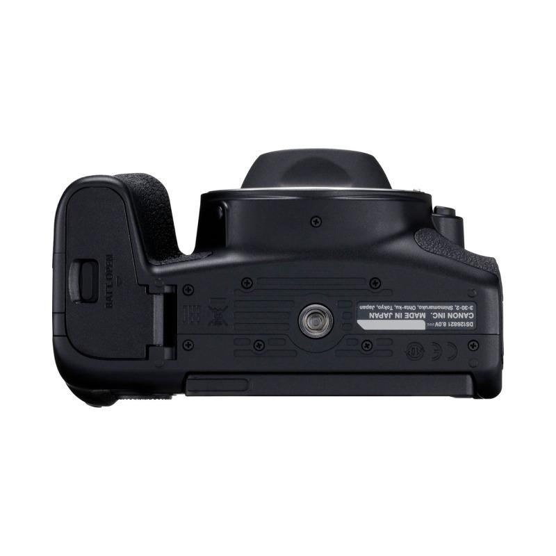 swisspro camara reflex canon eos 850d ef s 18 135mm is usm 0005 3925C020