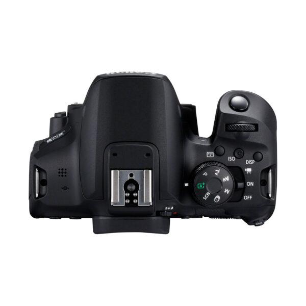 swisspro camara reflex canon eos 850d ef s 18 135mm is usm 0006 3925C020