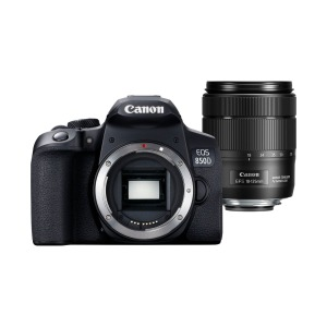 swisspro camara reflex canon eos 850d ef s 18 135mm is usm 0009 3925C020