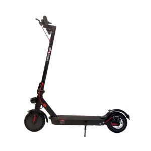 swisspro patinete electrico swissgo pt016 z ruedas 85 motor 350w bateria 75a 0001 PT016Z