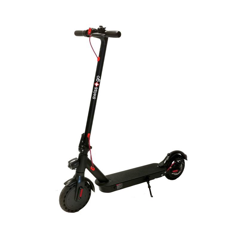 swisspro patinete electrico swissgo pt016 z ruedas 85 motor 350w bateria 75a 0003 PT016Z