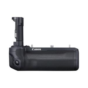 Empuñadura de batería Canon BG-R10