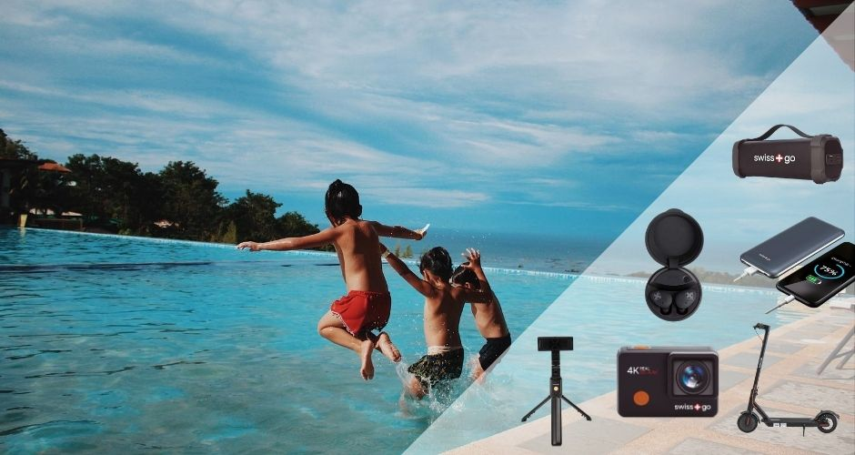 gadgets-imprescindibles-verano