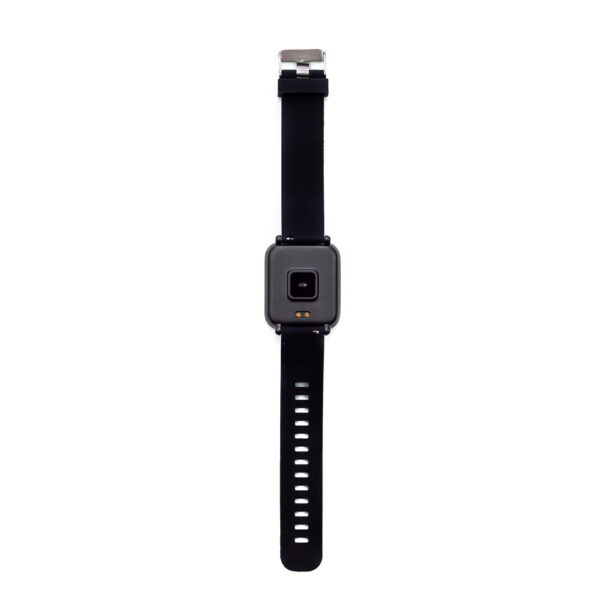 swisspro smartwatch swissgo bern 0003 SWI302038