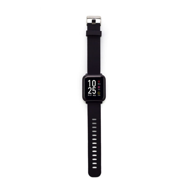 swisspro smartwatch swissgo bern 0004 SWI302038