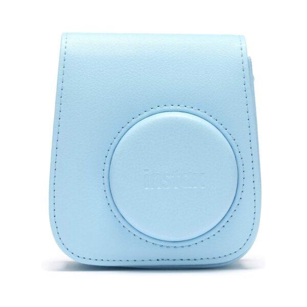 Kit Accesorios - Fuji para Mini11 Sky Blue
