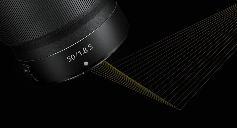 nikkor-z-lens-50