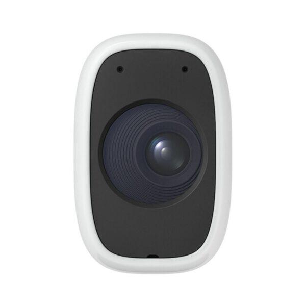 Camara Compacta - Canon Powershot Zoom de bolsillo