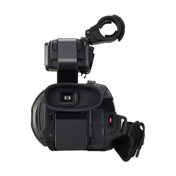 Camara Video - Panasonic X2000E Negra (sds)