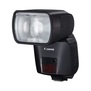 Flash Canon Speedlite EL-1 EU26