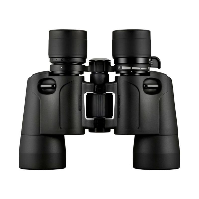 swisspro prismatico olympus 8 16x40 serie s 0003 V501024BU000