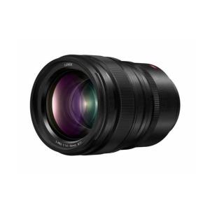 Objetivo Panasonic Lumix S 50mm F1.4 Pro