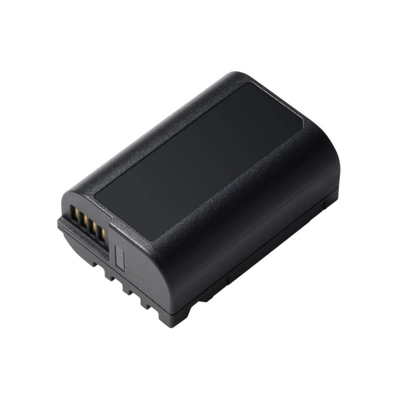 swisspro bateria panasonic blk22 7 4v 3050mah 23wh