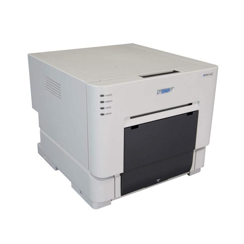 swisspro impresora termica dnp ds rx1hs 2