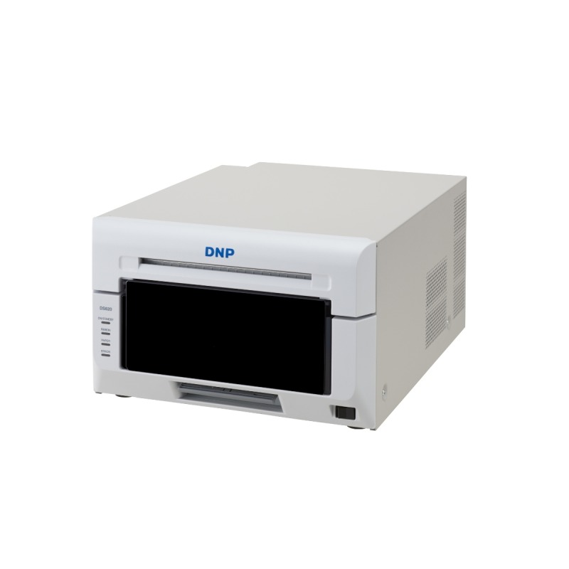 swisspro impresora termica dnp ds620 2 1
