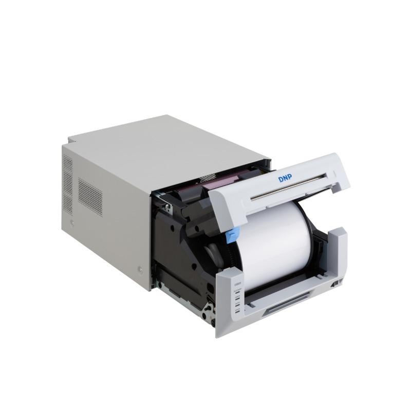 swisspro impresora termica dnp ds620 4 1