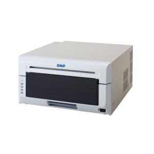 swisspro impresora termica dnpds820 1