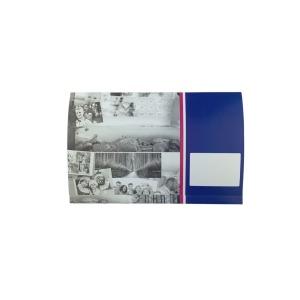 Carterilla DNP 15x20 (Caja 500 u.)