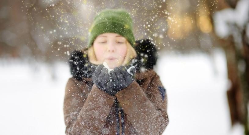 como-hacer-fotos-nieve