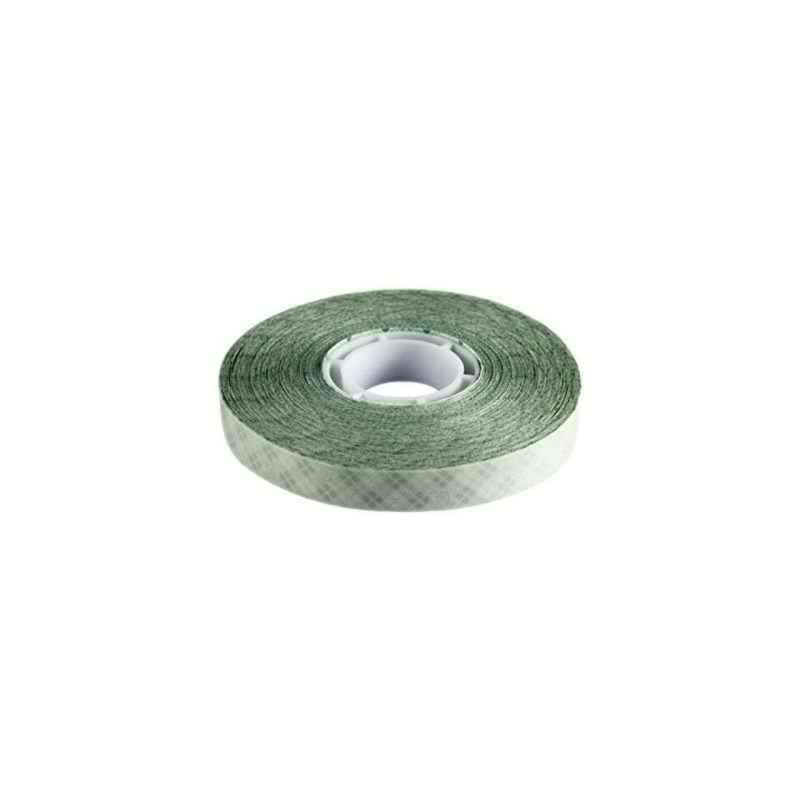 adhesivo en cinta doble cara 3m 924 12mm x 55mts