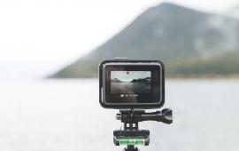 categoria video