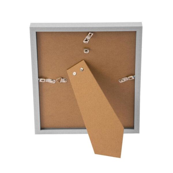 marco fotos plastico goldbuch modelo cosea 18x24 cm gris 1
