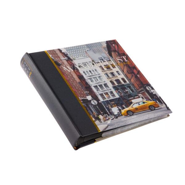 album slip in goldbuch 10x15 cm 200 fotos beautiful life 1
