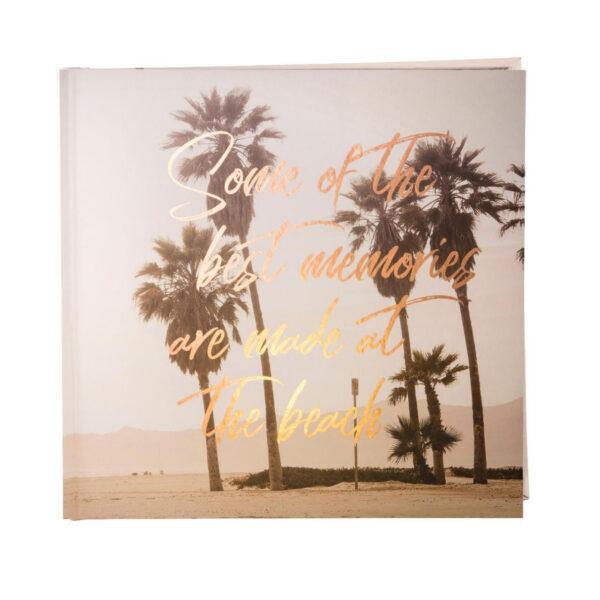 album slip in goldbuch 10x15 cm 200 fotos beautiful life 3