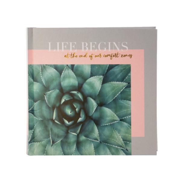album slip in goldbuch 10x15 cm 200 fotos beautiful life 5