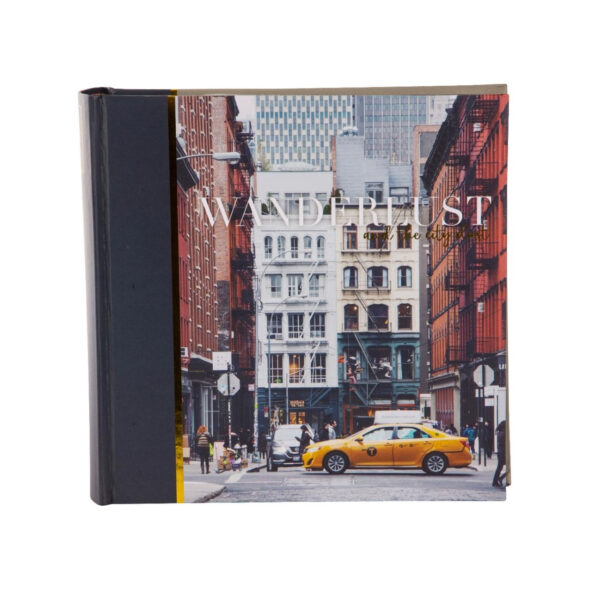 album slip in goldbuch 10x15 cm 200 fotos beautiful life 6