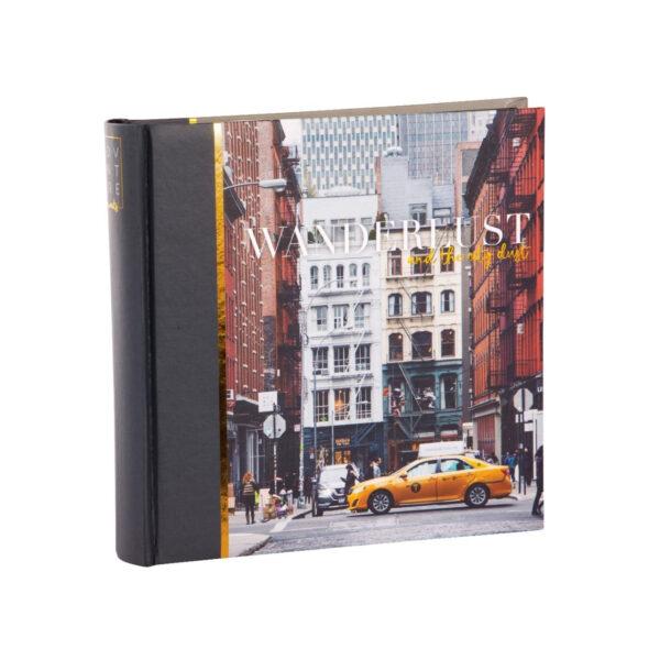 album slip in goldbuch 10x15 cm 200 fotos beautiful life 7