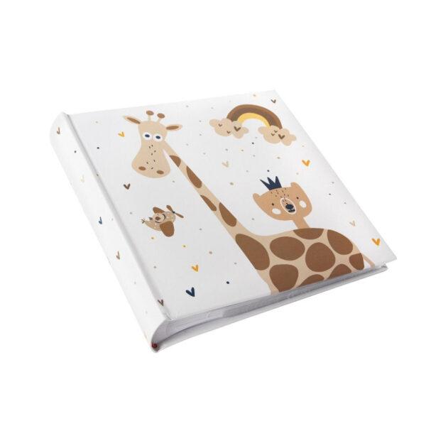 album slip in goldbuch 10x15 cm 200 fotos litle dream 1