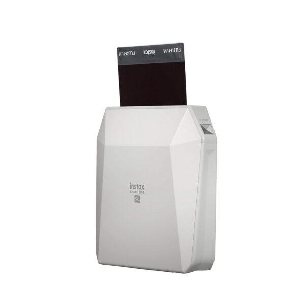 Impresora Fuji Instax Share SP-3 Blanca