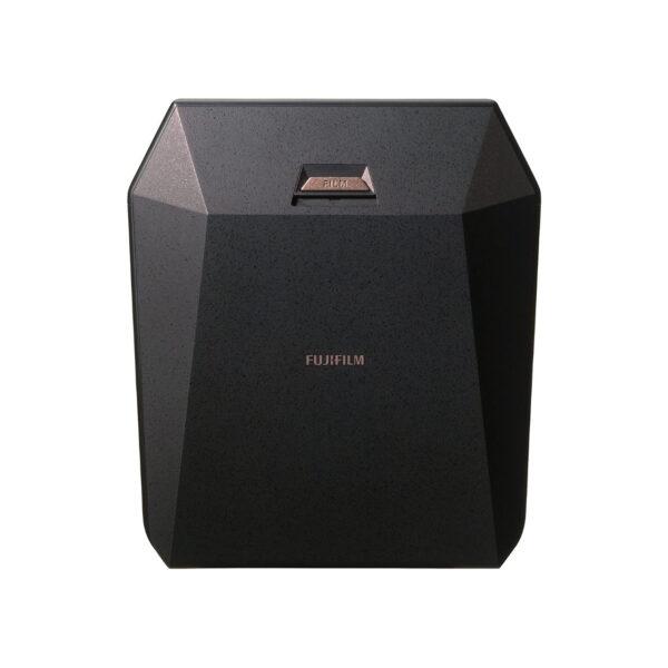 Impresora Fuji Instax Share SP-3 Negra