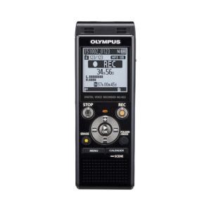 grabadora digital de voz olympus ws 853 negro 8gb bateria recargable y funda 4